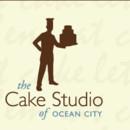 130x130 sq 1377100013112 the cake studio of ocean city
