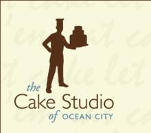 220x220 1377100013112 the cake studio of ocean city