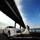 130x130 sq 1320247775669 bridege