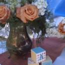 130x130 sq 1369974487726 baby shower flowers