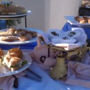 130x130 sq 1369974516797 baby shower lunch buffet 2