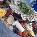 130x130 sq 1369974530990 cheese display bella