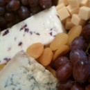 130x130 sq 1369974544248 cheese platter to go