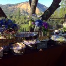 130x130 sq 1369974556154 dessert buffet