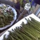 130x130 sq 1369974575083 grilled asparagus