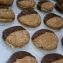 130x130_sq_1369974643950-peanut-butter-sandwich-cookies