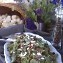 130x130 sq 1369974674737 wine salad 2