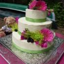 130x130 sq 1369974870458 carol  curt cake