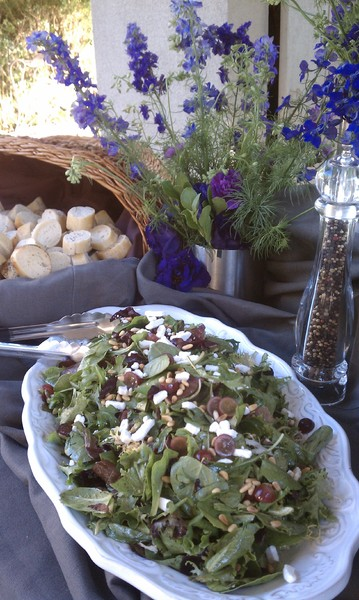 photo 18 of California Catering Company