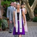130x130 sq 1405549904583 08.08.13 eri richard wedding 006