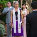 130x130 sq 1405550407881 wedding maria 2