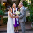 130x130 sq 1405550463142 wedding maria 3