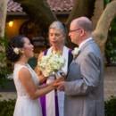 130x130 sq 1405550489512 wedding maria 4