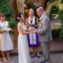 130x130 sq 1405550581757 wedding maria 5