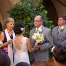 130x130 sq 1405550652939 wedding maria 8