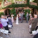 130x130 sq 1405550761163 wedding maria 6