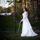130x130 sq 1233459434562 bridal 7242 2