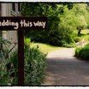 130x130 sq 1253576857802 weddingthisway