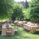 130x130 sq 1253576903599 weddingdinner