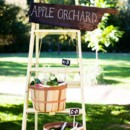 130x130 sq 1425314019945 apple orchard