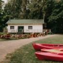 130x130 sq 1425314117150 dawn boathouse with kayaks