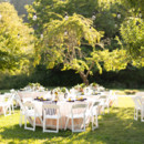 130x130 sq 1425314166965 dawn ranch orchard event