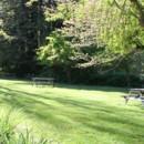 130x130 sq 1425314305599 picnic tables orchard