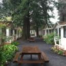 130x130 sq 1425314330836 redwood cabins