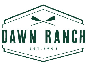 Dawn Ranch Lodge