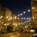 130x130 sq 1282862170314 courtyard3