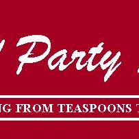 220x220 sq 1377100209999 a v party rentals