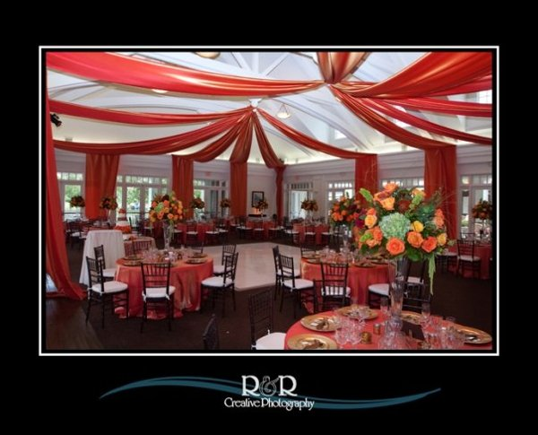photo 1 of A V Party Rentals