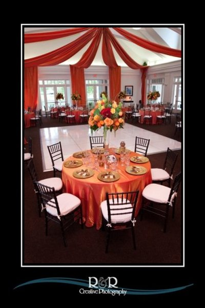 photo 2 of A V Party Rentals