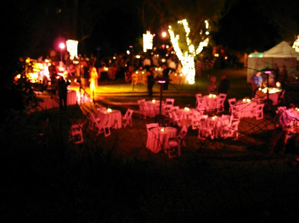 photo 9 of A V Party Rentals