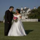 130x130 sq 1403551445249 wedding188