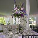 130x130 sq 1403553398845 coppley wedding 8