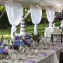 130x130 sq 1403553528280 coppley wedding 14
