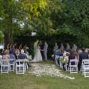 130x130 sq 1403554087512 meba wedding 9 21 2013 5