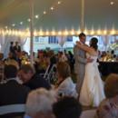 130x130 sq 1403554110623 meba wedding 9 21 2013 22