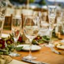 130x130 sq 1403554329427 meba wedding 10 04 13 web 1