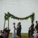 130x130 sq 1403554359711 meba wedding 10 04 13 web 11