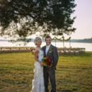 130x130 sq 1403554389001 meba wedding 10 04 13 web 31