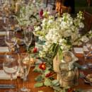 130x130 sq 1403554436218 meba wedding 10 04 13 web 34