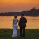 130x130 sq 1403554475353 meba wedding 10 04 13 web 47