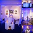130x130 sq 1485888469263 spring boston wedding photography meditech 037
