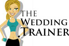 220x220 1377100377223 the wedding trainer