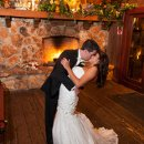 130x130_sq_1354584692108-almasywedding0346
