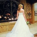 130x130 sq 1337536315876 colorweddingstylez006