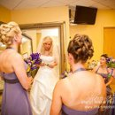 130x130_sq_1337536376295-colorweddingstylez019