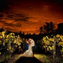 130x130 sq 1420734220094 coco fall wedding